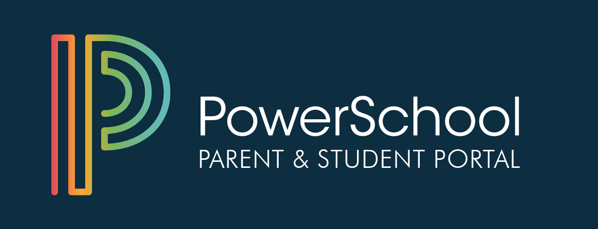 power school logo